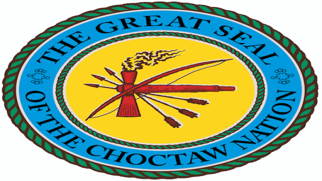 Oklahoma Southeast - Member Information - Choctaw Nation